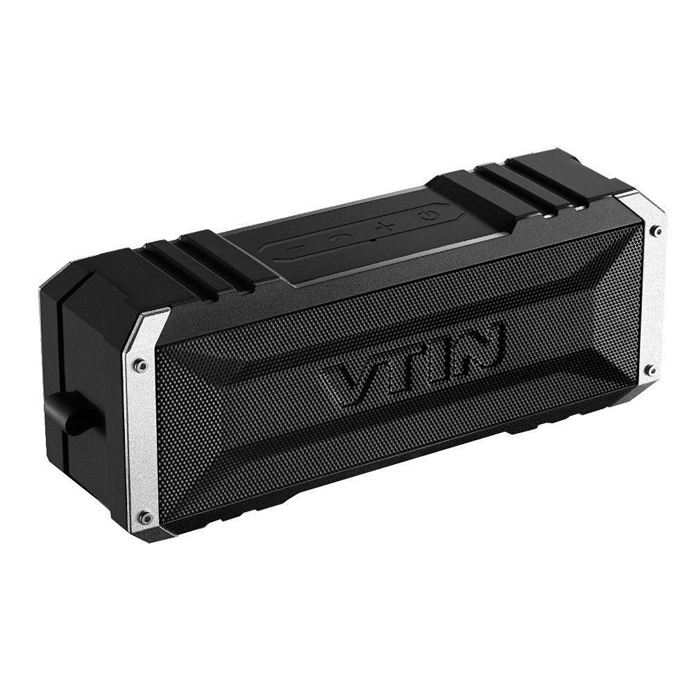 Enceinte bluetooth VTIN Punker - 20W
