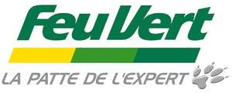 [Carte Feuvert] Jusqu'a 160€ offert en fidélité pour l'achat de pneus continental