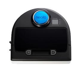 Aspirateur Robot Neato BotVac D85 +5 ans de garantie + kit accessoire gratuit(valeur 57€) à 468€