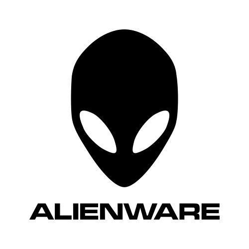 12% de réduction immédiate sur l'ensemble des produits Alienware