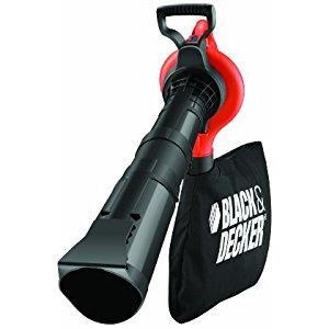 30% de réduction (dont 10% via ODR) sur une sélection de produits Black & Decker - Ex : Aspirateur/Souffleur/Broyeur de feuilles Black & Decker - GW3030 : 3000 W