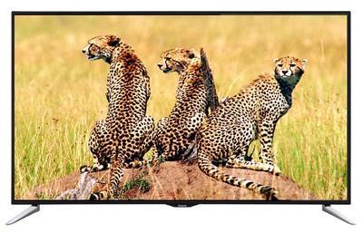 """TV 48"""" Panasonic TX-48CX400E - Smart TV - 4K"""
