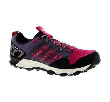 Chaussures Adidas Kanadia 7 Tr (du 44 au 45)