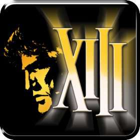 Jeu XIII : Lost Identity gratuit sur Android