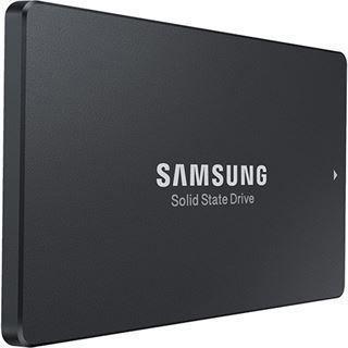 "SSD interne 2.5"" Samsung PM871a (TLC 3D)  1 To"