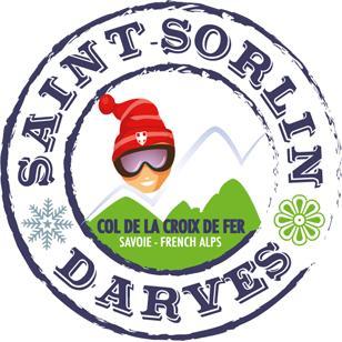 journée de ski gratuite aux Sybelles le 16 décembre 2016