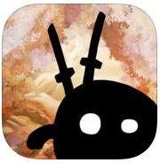 Jeu Shadow Bug gratuit sur IOS (au lieu de 3.99€)