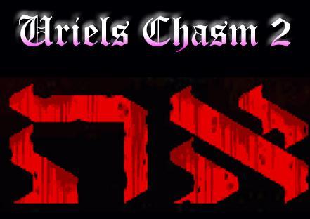 Uriel's Chasm 2: את gratuit sur PC (dématérialisé, Steam)
