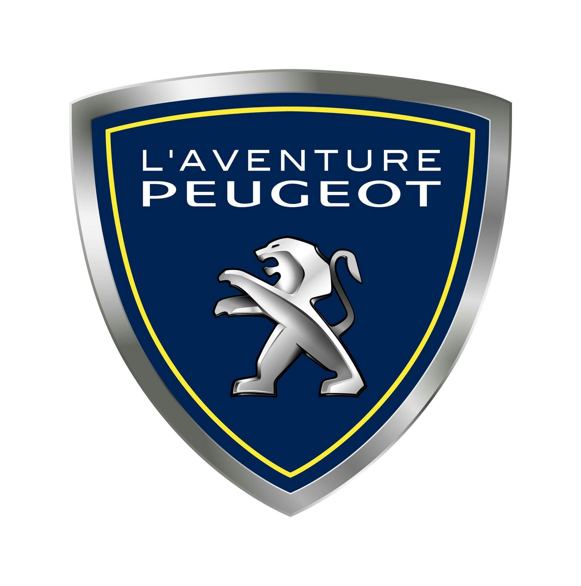 Entrée gratuite au Musée de l'Aventure Peugeot pour les moins de 12 ans durant les vacances de la Toussaint