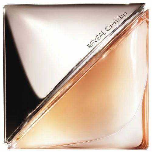 Eau de Parfum spray Calvin Klein Reveal - 50 ml à 29.90€ ou 30 ml