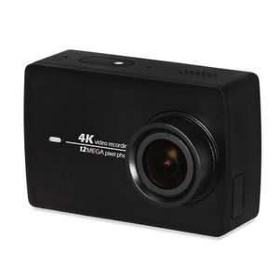Camera sportive Xiaomi Yi 4k - Version internationale