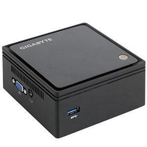 Mini PC Gigabyte Brix BXBT-1900 - Intel Celeron J1900 Quadcore - Wifi - Bluetooth - HDMi - USB3