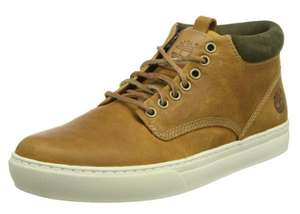 Chaussures Timberland Ek2 0Cupsl Chka (taille 44)