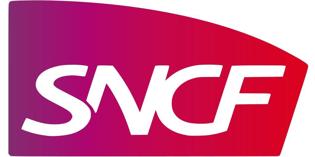 Sélection de billets Sncf en promo pour des voyages du 11/12/2016 au 02/02/0217  - Ex : Paris - Rennes le 16/12/2016