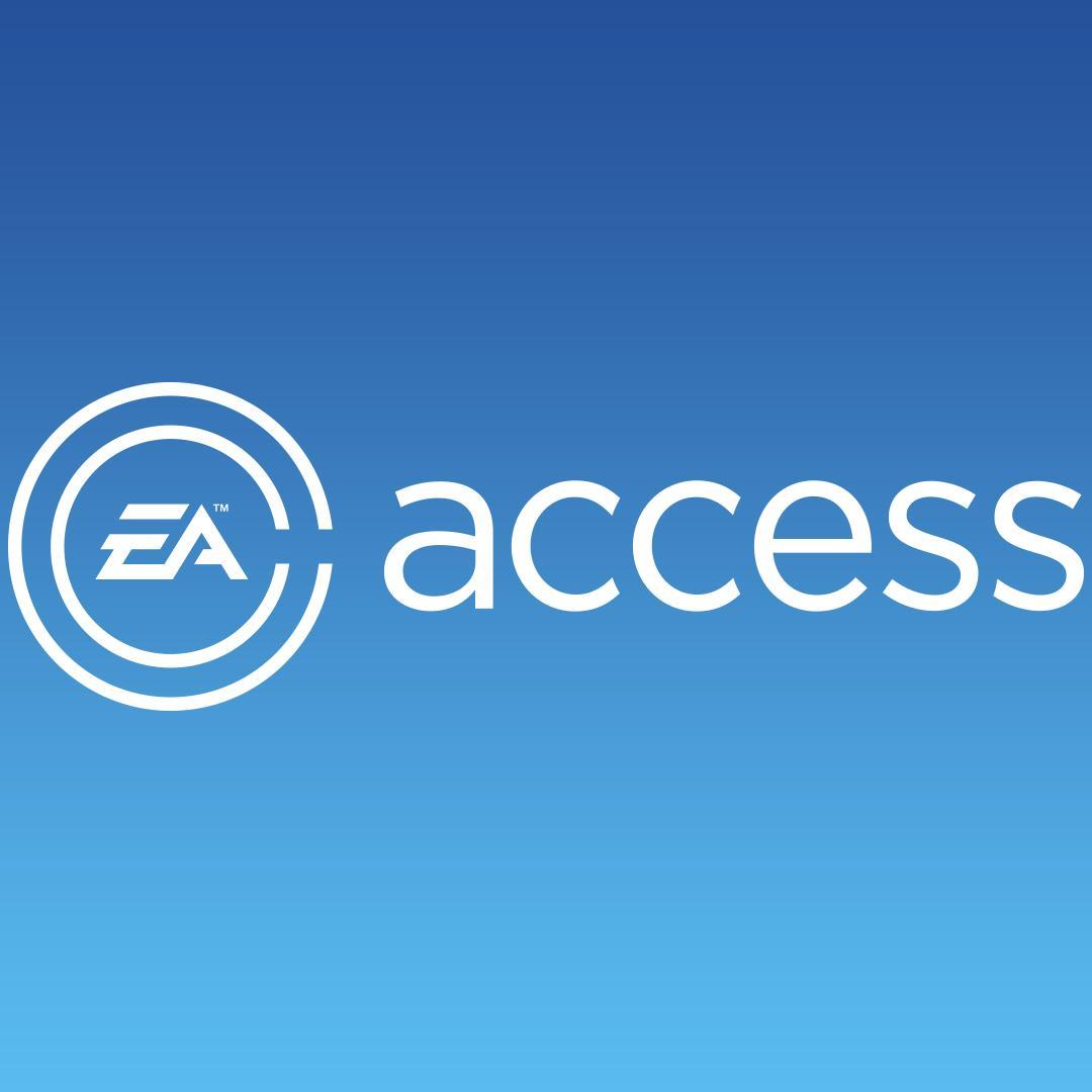[Nouveaux clients] 2 mois d'abonnement à EA Access (en payant via PayPal)
