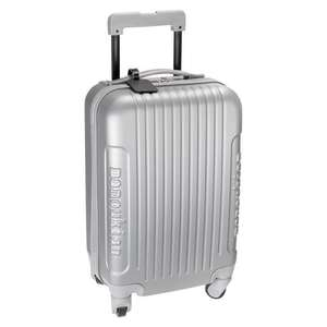 Valise Cabine Low Cost Manoukian - 4 roues, 48 cm