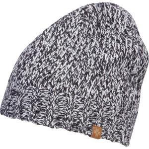 Sélection d'articles en promotion - Ex : bonnet Wanabee BNT Teddy - gris chiné