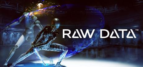 Raw Data sur PC jouable gratuitement jusqu'au 17 octobre