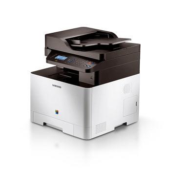 15% de réduction sur une sélection d'imprimantes samsung