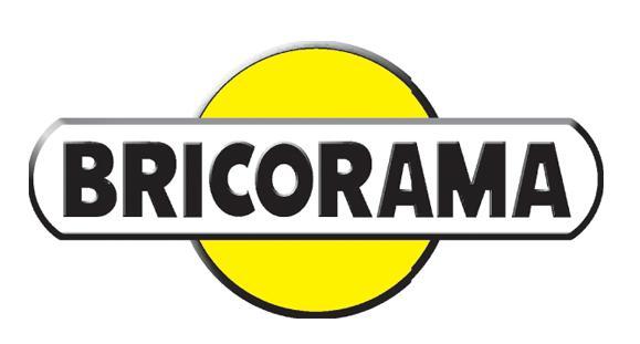 Bon d'achat de 30€ à valoir dans 12 magasins Bricorama du Sud (06 et Cogolin 83)