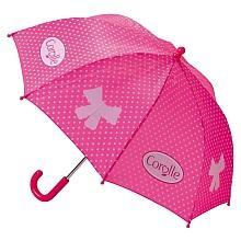 Parapluie Corolle enfant