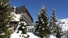 Hébergement et ski gratuit aux moins 18 ans pendant 8 jours / 7 nuits pour toute réservation de
