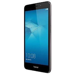 "Smartphone 5.2"" Honor 5C - 16 Go Dual Sim"