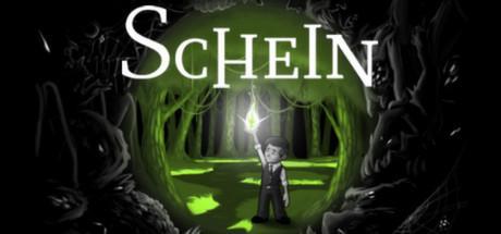 Jeu Schein gratuit sur PC (Dématérialisé - Steam)