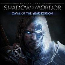 La Terre du Milieu : L'Ombre du Mordor Edition GOTY sur PS4 (Dématérialisé)