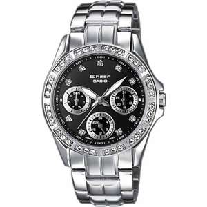 Montre Femme Casio Collection SHN-3013D-1AEF