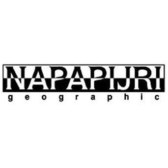 Vente privée jusqu'à -70% - Napapijri (Homme/Femme)