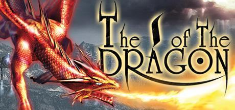 The I of the Dragon Gratuit sur PC (Dématérialisé - Steam)