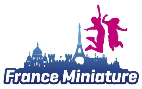 Billet France Miniatures (réservation 4 jours avant la visite minimum)