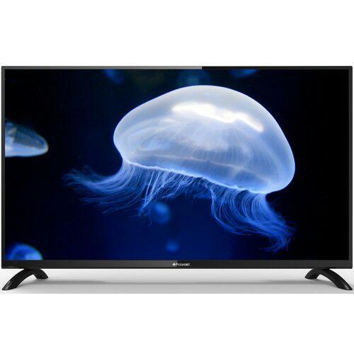 "TV LED 32"" Polaroid TQL32R4P - HDTV, 75 Hz, 1 USB, 2 HDMI"