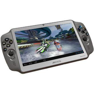 """Tablette Tactile 7"""" Archos GamePad"""