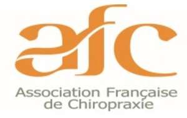 Evaluation gratuite chez un chiropracteur pour la Semaine de la colonne vertébrale