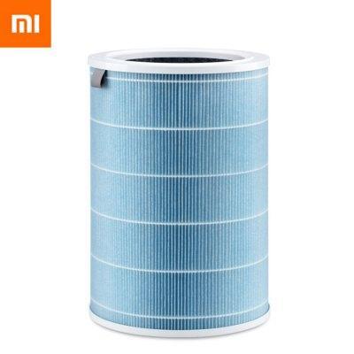 Filtre de remplacement pour Purificateur d'Air Xiaomi de 1ère et 2ème génération