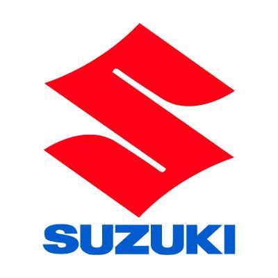 Check-up gratuit de votre moto Suzuki (20 points de contrôle)