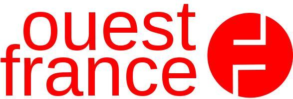 Journal Ouest France gratuit pendant 1 an sans engagement (Version numérique)