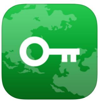 VPN Master Pro gratuit sur iOS (au lieu de 2.99 €)