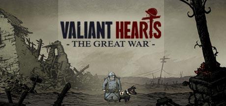Soldats Inconnus : Mémoires de la Grande Guerre sur PC (Dématérialisé)