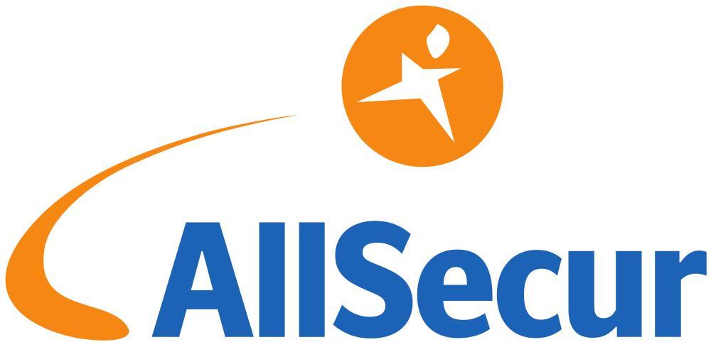 Souscription annuelle, 4 Mois de cotisation offerts dont 2 en bons d'achat Vente-privée - Assurance Auto 100% en ligne Allianz AllSecur