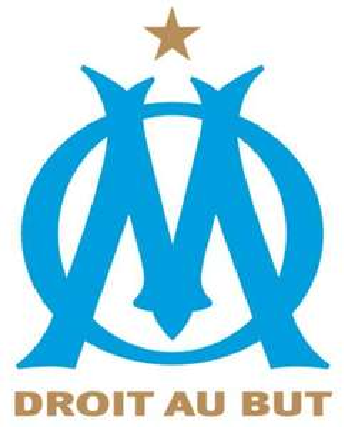 [Moins de 14 ans, accompagné d'un adulte payant] Billet gratuit pour le match de football Marseille / Bordeaux - le 30 octobre, au stade Vélodrome