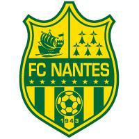 [Abonnés] Place pour le match FC Nantes - SCO Angers   gratuite le 25 Octobre à 21h