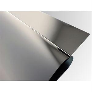 Film solaire automobile TFA Premium Pack Kombi effet miroir
