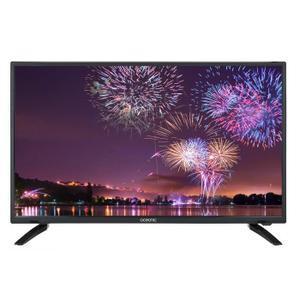 "TV LED 32"" OCEANIC 320516B7 - HD, 3x HDMI"