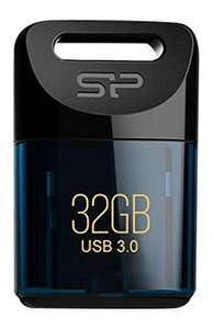 Clé USB 3.0 Silicon Power Jewel J06 - 32 Go