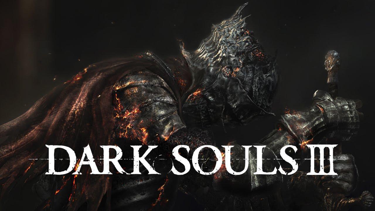 Bundle 3 Jeux - Dark Souls III + 35MM + Endless Legend sur PC (Dématérialisés - Steam)
