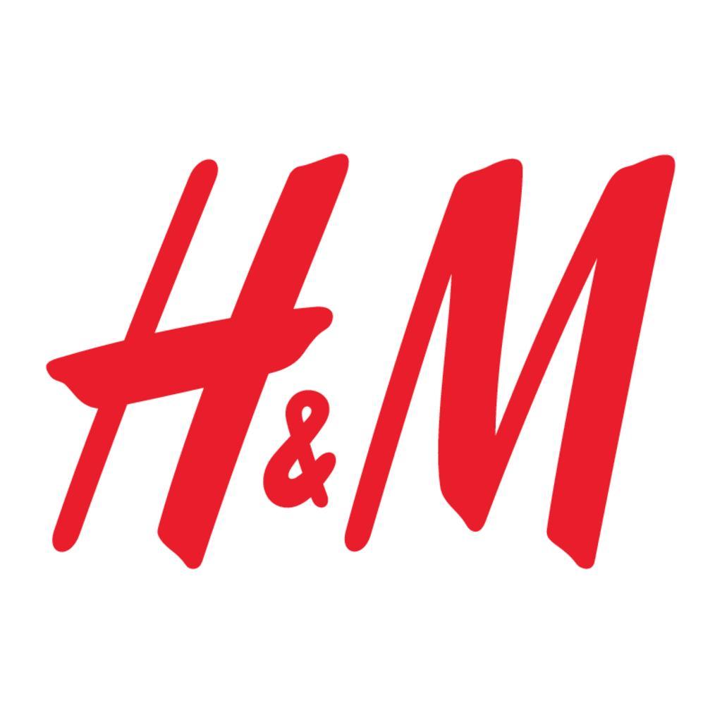 20% de réduction immédiate + livraison gratuite pour toute adhésion au H&M Club