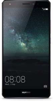 "Smartphone 5.5"" full HD Huawei Mate S - différents coloris (via ODR de 100€) + 62,82€ en bon d'achat"